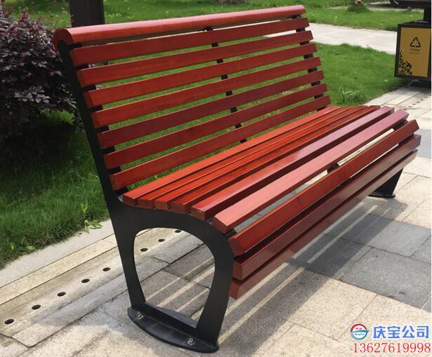 【序号19-232】步行街广场休闲椅,重庆休闲椅