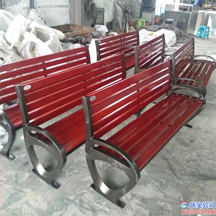 BOB室外休闲椅价格,户外休闲椅生产厂家批发